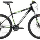 C138_bike_2014_cannondale_trail_7