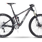 C138_bike_2014_bmc_trailfox_tf02_with_xt