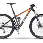 C138_bike_2014_bmc_trailfox_tf02_with_slx_trailcrew