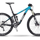 C138_bike_2014_bmc_trailfox_tf03_with_slx