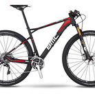 C138_2014_bmc_teamelite_te01_29_with_xtr
