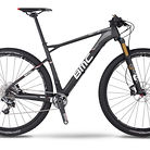 C138_bike_2014_bmc_teamelite_te01_29_with_xx1