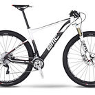 C138_bike_2014_bmc_teamelite_te02_29_with_xt