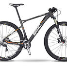 C138_bike_2014_bmc_teamelite_te02_29_with_slx