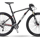 C138_bike_2014_bmc_teamelite_te03_29_with_slx_deore