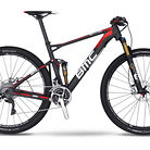 C138_bike_2014_bmc_fourstroke_fs01_29_with_xtr
