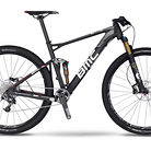 C138_bike_2014_bmc_fourstroke_fs01_29_with_xx1_trailcrew