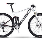 C138_bike_2014_bmc_fourstroke_fs02_29