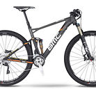 C138_bike_2014_bmc_fourstroke_fs02_29_with_xt_slx_trailcrew