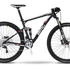 C138_bike_2014_bmc_fourstroke_fs03_29_with_xt_slx