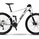 C138_bike_2014_bmc_fourstroke_fs03_29_with_deore