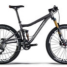 C138_turner_flux_ver._3.0_bike_black
