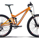 C138_bike_turner_burner_ver._3.0_anodised_orange