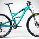 C138_bike_yeti_sb95_turquoise