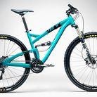 C138_bike_2014_yeti_sb95_comp_turquoise