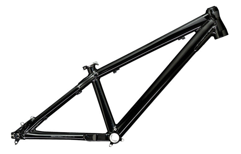 Trek Ticket DJ Frame Trek Ticket DJ Frame