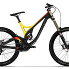 C138_bike_2014_devinci_wilson_carbon_rc