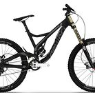 C138_bike_2014_devinci_wilson_xp