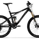 C138_bike_2014_devinci_dixon_carbon_rr_2x10