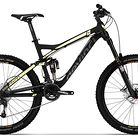 C138_bike_2014_devinci_dixon_rs