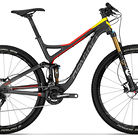C138_bike_2014_devinci_atlas_carbon_sl