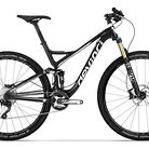 C138_bike_2014_devinci_atlas_carbon_rc
