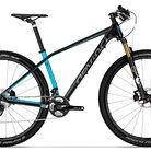 C138_bike_2014_devinci_wooky_carbon_sl