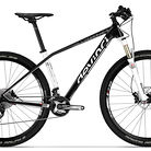 C138_bike_2014_devinci_wooky_carbon_rc