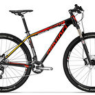 C138_bike_2014_devinci_wooky_xp