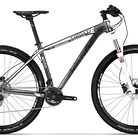 C138_bike_2014_devinci_wooky_s