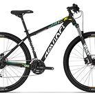C138_bike_2014_devinci_jack_sx