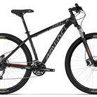 C138_bike_2014_devinci_jack_rc
