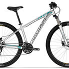 C138_bike_2014_devinci_jack_rc_wf