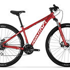 C138_bike_2014_devinci_jack_xp_wf