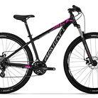 C138_bike_2014_devinci_jack_s_wf