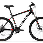 C138_bike_2014_devinci_chuck_xp
