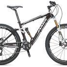 C138_bike_2014_jamis_dakar_xct_650_pro