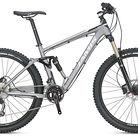 C138_bike_2014_jamis_dakar_xct_650_comp