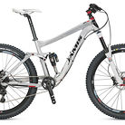 C138_bike_2014_jamis_dakar_amt_650_pro