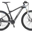 C138_bike_2014_jamis_nemesis_650_pro