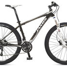 C138_bike_2014_jamis_nemesis_650_comp