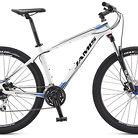 C138_bike_2014_jamis_nemesis_650_sport