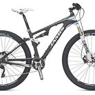 C138_bike_2014_jamis_dakar_xcr_29_pro