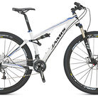 C138_bike_2014_jamis_dakar_xcr_29_comp