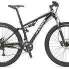 C138_bike_2014_jamis_dakar_xcr_29_sport