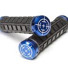 C138_ewb_51645313282a6_amxc_pistolgrip_blue