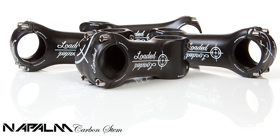 Loaded Precision Napalm Carbon Stem ewb-524b50f23c362-napalm_stem
