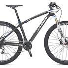 C138_bike_2014_jamis_dakota_d29_pro