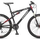 C138_bike_2014_jamis_dakar_xc
