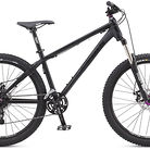 C138_bike_2014_jamis_komodo_ano_black